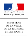 logo-minister.png